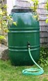 rain barrel green GARB_thumb_thumb.jpg