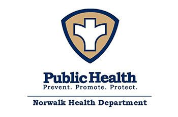 Public Health Prevent. Promote. Protect. Norwalk Health Department