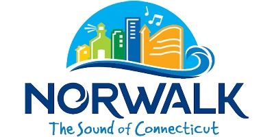 Norwalk Brandmark
