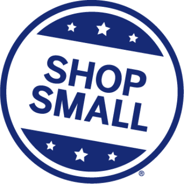 Shop_Small_Logo_Blue_preview