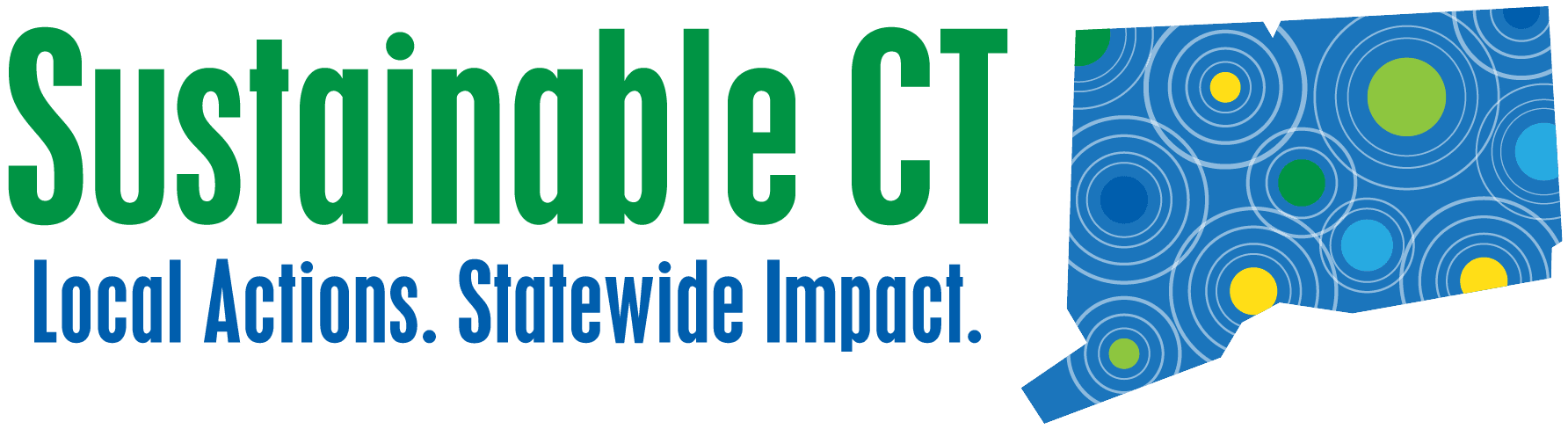 Sustainable-CT_Logo_color_wide-no-badge_300dpi