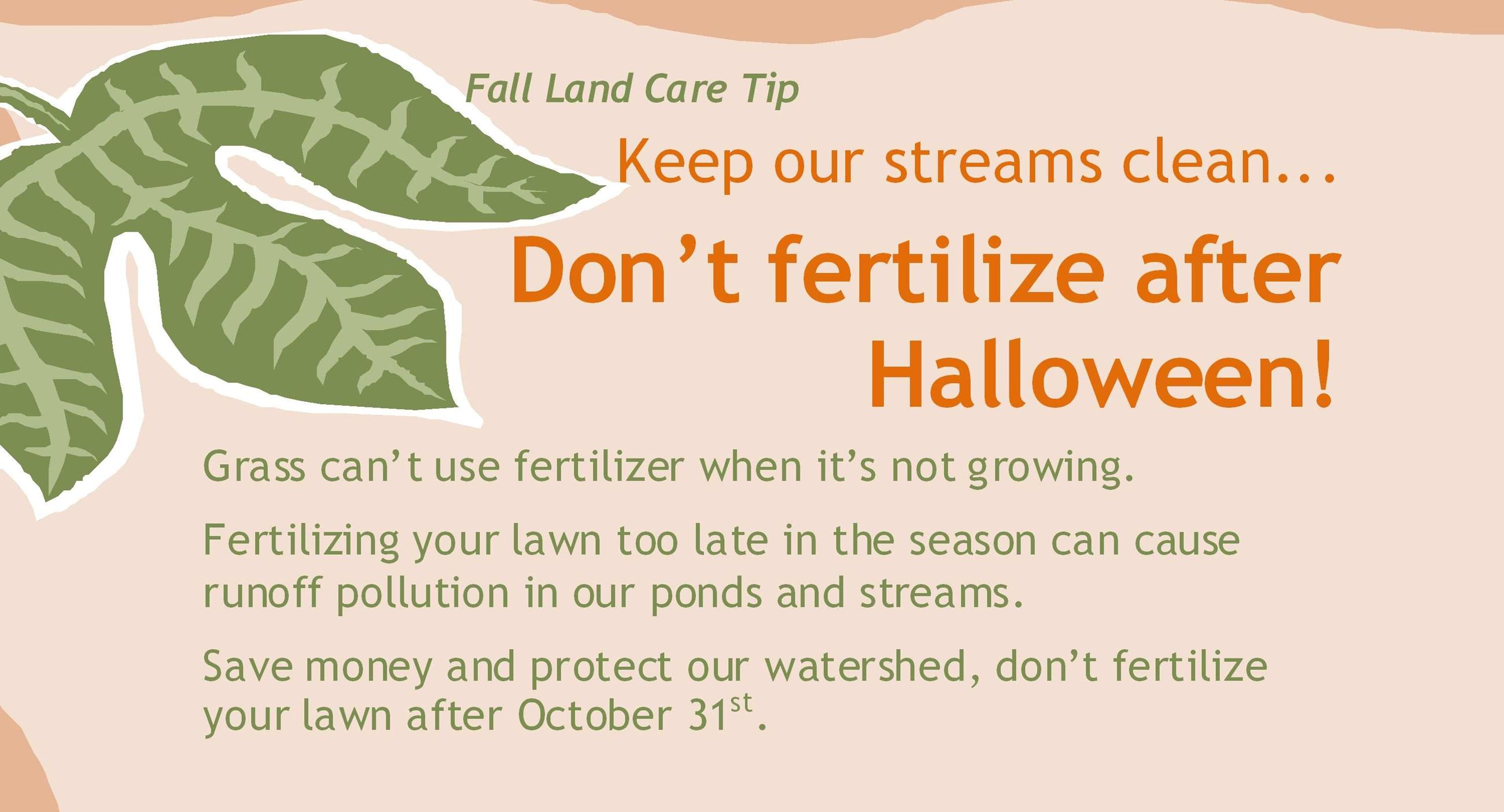 fall landscaping tips for web