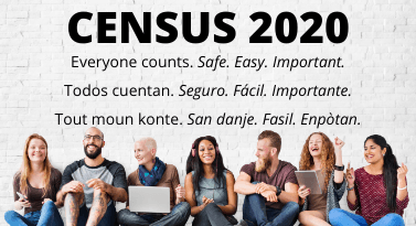 Census Spotlight