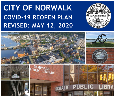 Reopen Norwalk