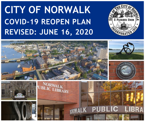 Reopen Norwalk 06162020