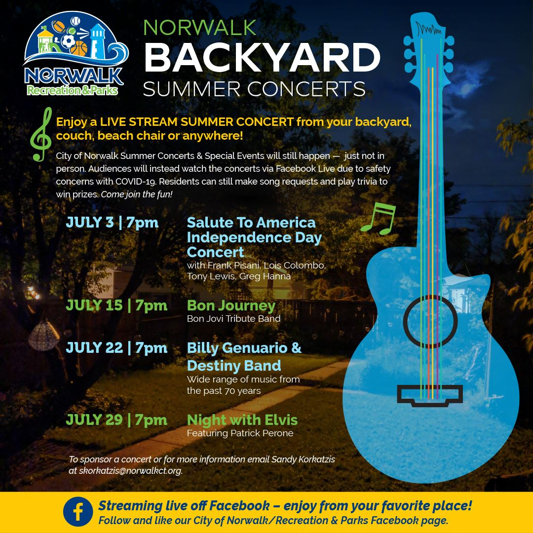 Norwalk_Backyard_Summer_Concerts_Square_Flyer