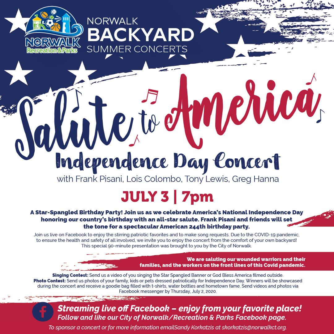 Norwalk_Backyard_Summer_July3_Concert_Square_Flyer