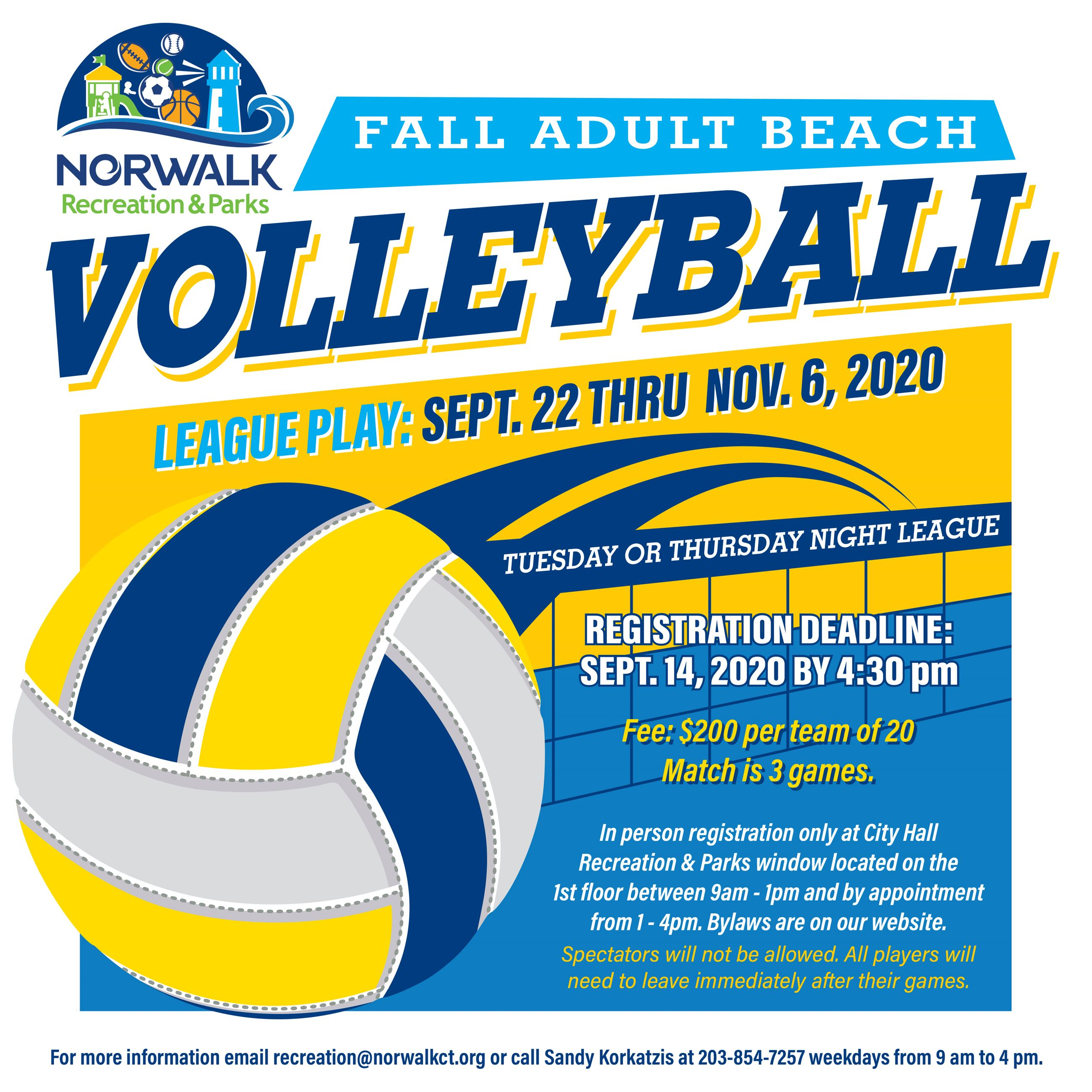 Norwalk_Fall_Beach_Volleyball_Flyer_V2