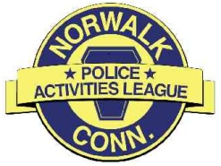 police activities league pal norwalk ct official website