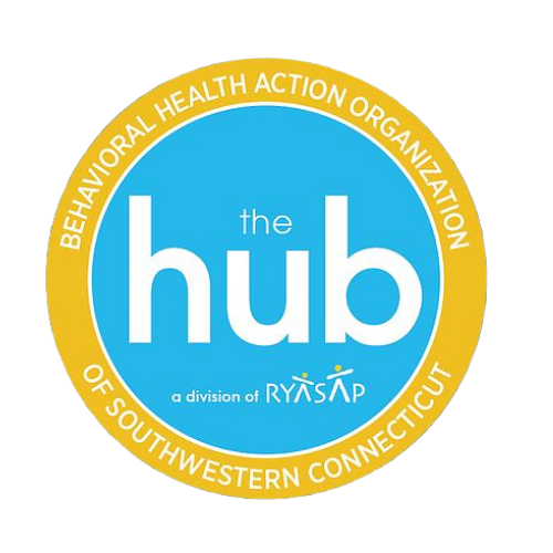 TheHubCT