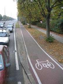 BlogRedevBikePath.jpg